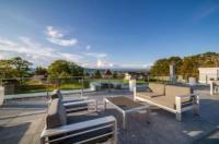 Hotel Seepark**** Image