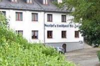 Landhotel Alt-Jocketa Image