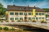 Hotel zum Bräu Image