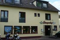 Sängerhof Image