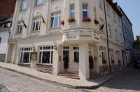 Hotel Fürsteneck Image