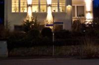 Gästehaus Havergoh Image
