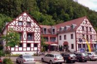 Behringers Freizeit - und Tagungshotel Image