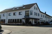 Hotel Bürgerstube Image
