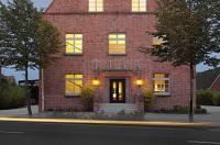 Hotel Domicil Lebensart *Nichtraucherhaus* Image