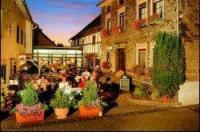 Hotel Schinderhannes Image