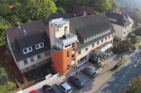 Hotel-Restaurant zum Roeddenberg Image