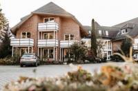 Akzent Hotel Zur Grünen Eiche Image