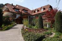 Hotel Garni Café Schacher Image