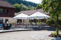 WAGNERS Hotel + Restaurant im Frankenwald (vormals Aparthotel Frankenwald) Image