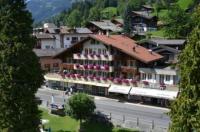 Grindelwalderhof Image