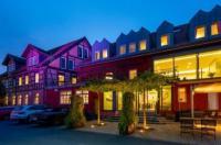 Hotel Brennhaus Behl Image