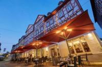 Hotel Schlemmer Image
