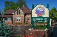 Ridgeway Inn Image