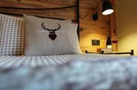 Villa Montara Bed & Breakfast Image