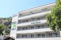 Adhhoc Hotel Image
