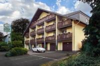 Hotel Münster Image
