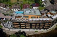 Romantik Hotel Sackmann Image