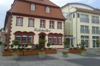 Garni-Hotel zum alten Ratskeller Image