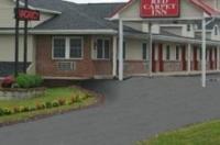 Red Carpet Inn Wind Gap Image