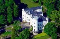 Park- und Schlosshotel Schlemmin Image