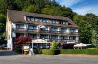 Landhotel Kunzental Image