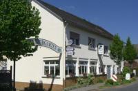 Gasthof Dörsbachhöhe Image