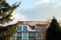 Hotel Landgasthof Gemmer Image
