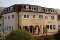 Hotel Linde Pfalz Image
