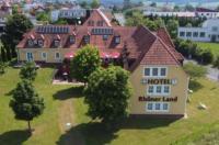 Hotel Rhöner Land **** Image