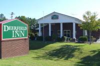 Deerfield Inn and Suites - Fairview Image