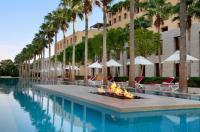Kempinski Hotel Ishtar Dead Sea Image