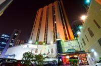 Inn & Go Kuwait Plaza Image
