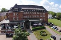 Hotel am Schlosspark Image