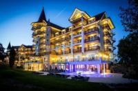Vital-Hotel Meiser Image