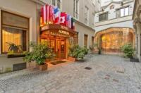 Hotel Austria - Wien Image