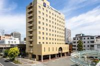 Comfort Hotel Sakai Image