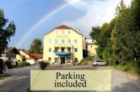Austria Classic Hotel Heiligkreuz Image