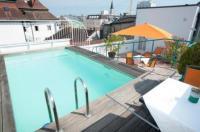 Boutique Hotel Hauser Image