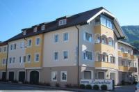 Hotel Leitnerbräu Image