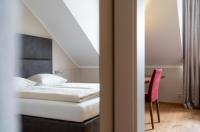 Hotel Waldhör Image