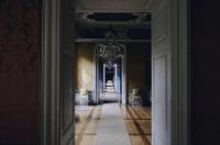 Relais du Silence Berghotel Tulbingerkogel Image