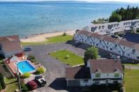 Bridgeview Motel Image