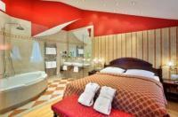 Austria Trend Hotel Ananas Wien Image