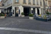Hotel Kolbeck Image