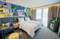 Austria Trend Hotel Messe Wien Prater Image