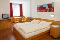 AllYouNeed Hotel Vienna2 Image