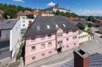 Hotel Schlair Image
