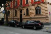 Alexandra Hotel Image