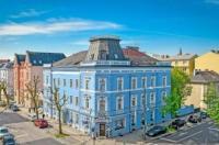 Hotel Bayrischer Hof Image